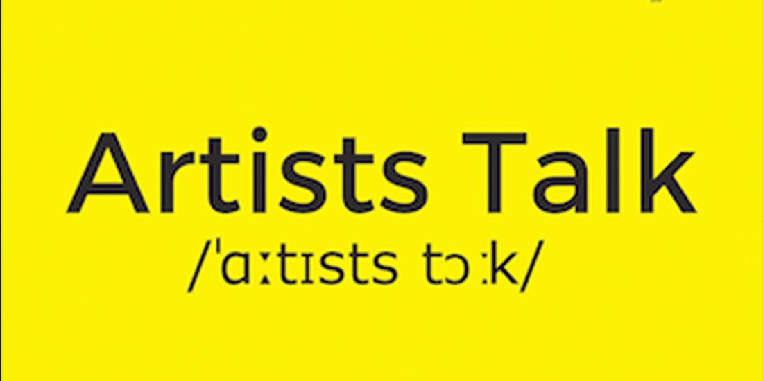 Cronica de teatru Artists Talk, spectacol ARCUB