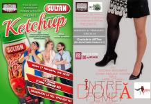Spectacole Avanscena - 17 si 22 februarie