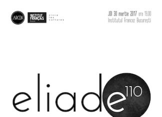 Eliade 110