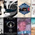 Program spectacole Teatrul Evreiesc de Stat 8 - 31 martie