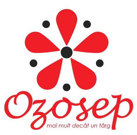 Ozosep