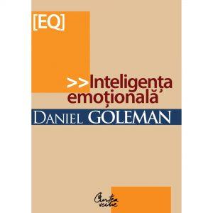 inteligenta emotionala dezvoltare personala