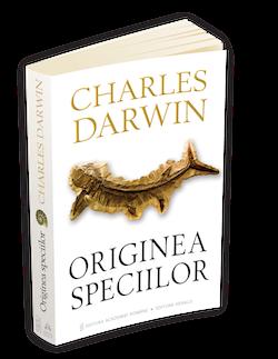 Originea speciilor