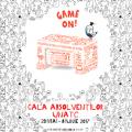 Gala Absolventilor UNATC 2017