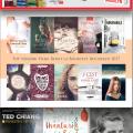 Cele mai cautate carti la Bookfest