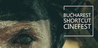 Bucharest ShortCut Cinefest - Rooftop Cinema