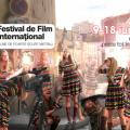 "Festivalul International de Film de foarte scurt metraj ""Tres Court"""