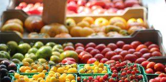 Securitatea hranei