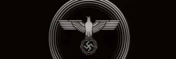 Despre cultura nazista