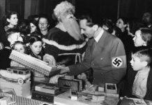 Despre nazisti