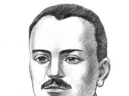 Alexei Mateevici