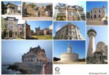 Revitalizarea patrimoniului cultural romanesc in Dobrogea si Cadrilater