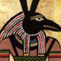 seth zeul haosului mitologie egipteana educatie