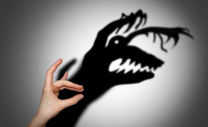 Cum sa infrunti fobiile si frica. Psihologie