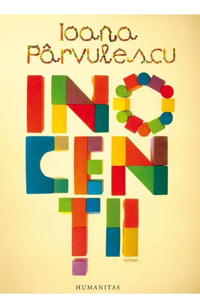 Inocen?ii - Oana Parvulescu - recenzie de carte
