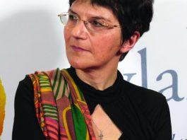 Ioana Parvulescu - Inocentii - recenzie de carte
