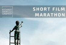ShortCut Cinefest