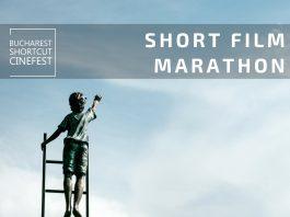 ShortCut Cinefest