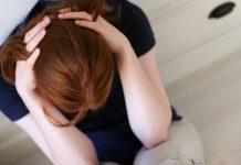 Atacuri de panica si fobii - Psihologie