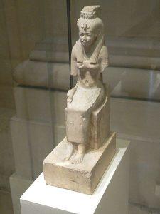 mitologie egipteana, educatie, cultura generala