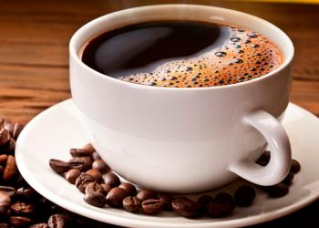 scurta istorie a cafelei