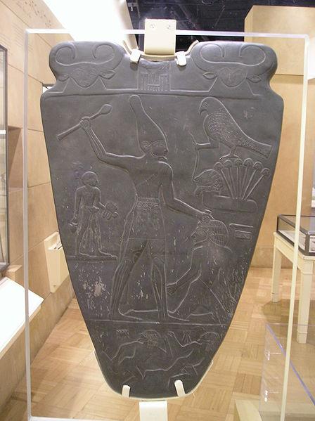 Hathor mitologie egipteana cultura generala
