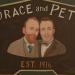 recenzie film Horace si Pete – un serial tragicomic de Louis C. K.
