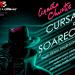 CURSA DE SOARECI – CRIMA CU PUBLIC. Cronica de teatru