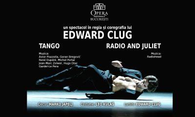 tango dans contemporan raftul cu idei