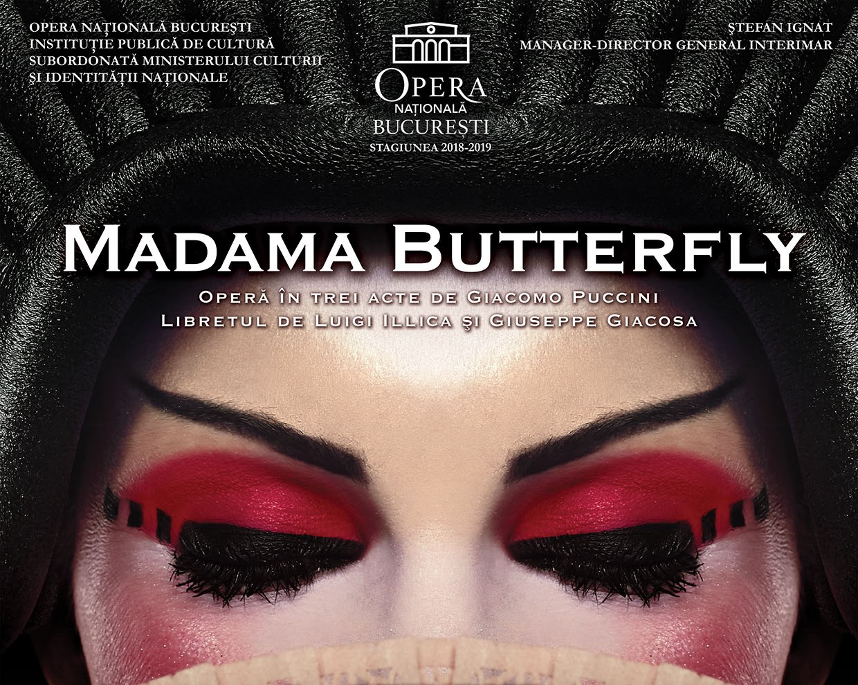 raftul cu idei puccini opera madama butterfly