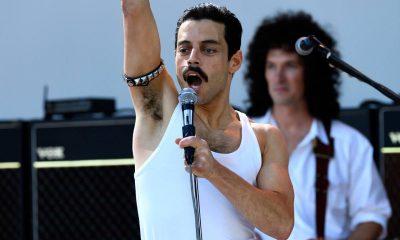recomandari filme Bohemian Rhapsody Raftul cu idei