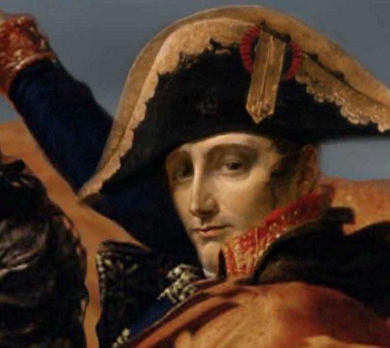 Raftul cu idei istorie curiozitati napoleon
