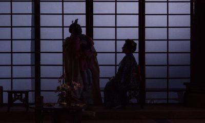 Madama Butterfly opera Raftul cu idei ONB