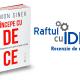 Incepe cu DE CE Simon Sinek recenzie de carte