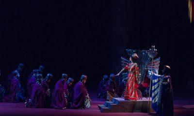 Raftul cu idei Nabucco opera Verdi