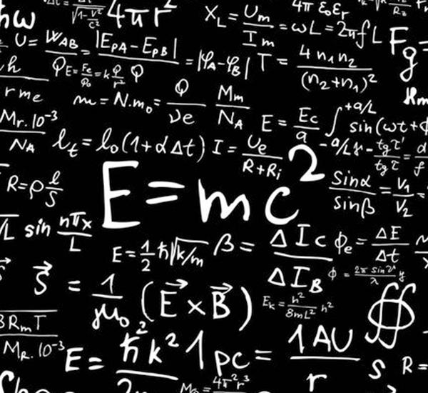 fizica educatie stiinta