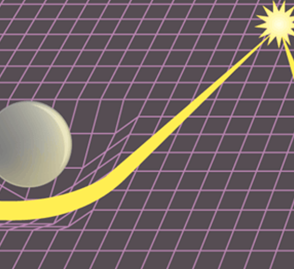 fizica stiinta educatie