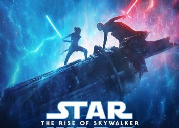 Star Wars The Rise of Skywalker cronica de film